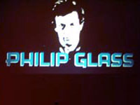 [image: Club Redux: 3–Philip Glass]